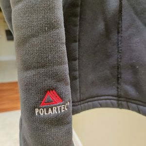 Columbia Jackets & Coats - Columbia Vertex Polartec  jacket